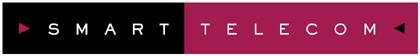 logo smart télécom