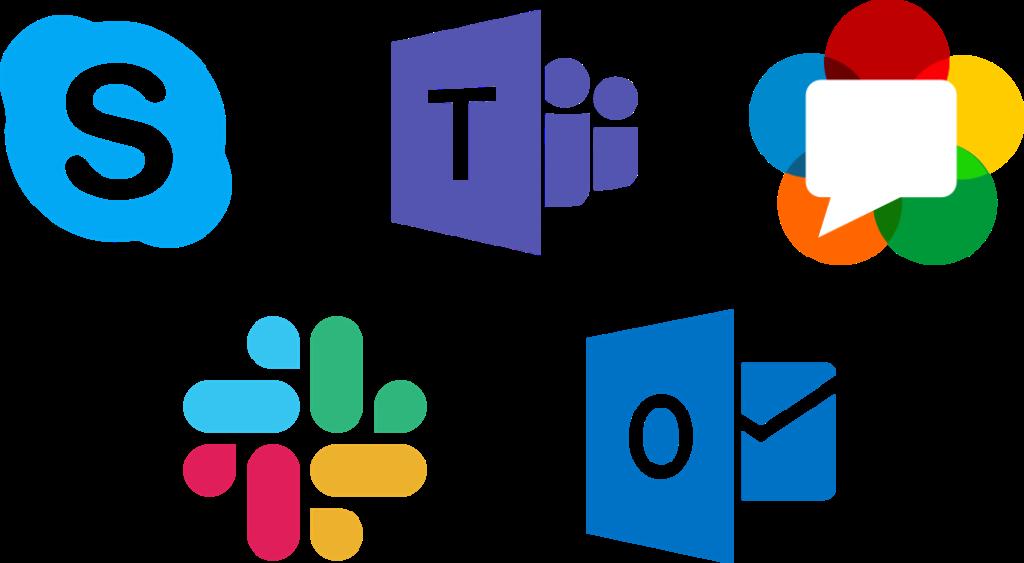 Integration-outils-pro